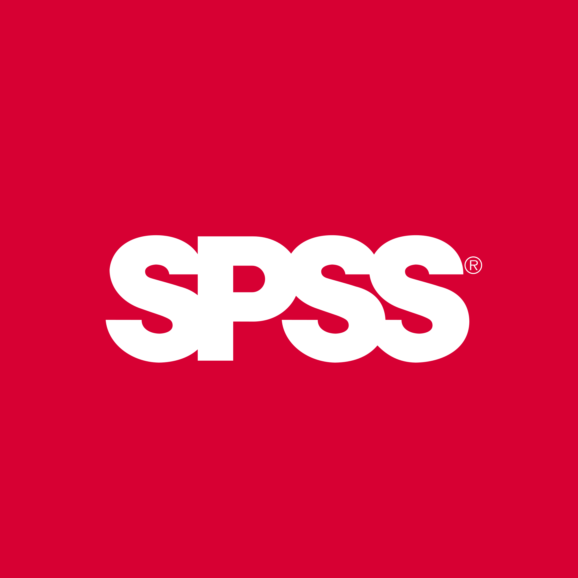 SPSS for Data Analysis V.21