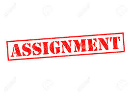 Design and Implementation of Online Assignment Submission System