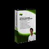 Virtual Customer Relationship Management System
